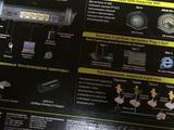 Asus RT-N12 Интернет центр