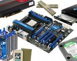 Комплектующие на core i3 сокет 1155 и не только