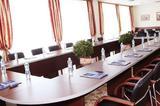 Почасовая аренда конференц-залов